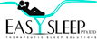 Easysleep Cairns and Townsville Logo